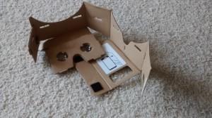 cardboard_3