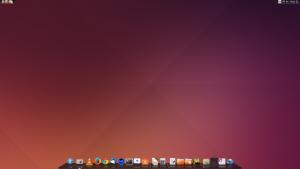 ubuntu_cairo