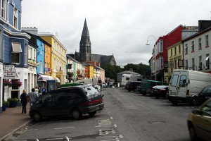 480px-Clifden_center