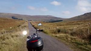 bog_bike
