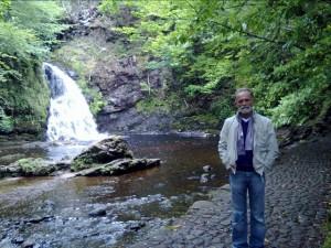 t_waterfall