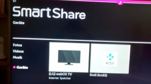 smartshare_devices