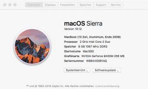 sierra_info